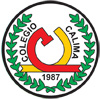 Colegio Calima Logo